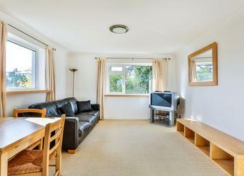 Thumbnail 1 bed flat for sale in Dobbin Hill, Greystones, Sheffield