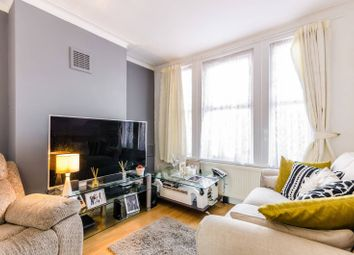 Thumbnail 2 bed flat for sale in Hibbert Road, Walthamstow