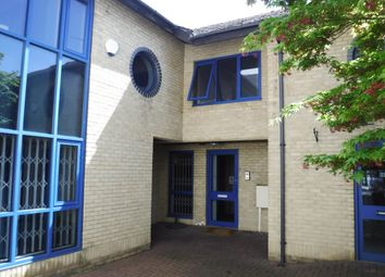 Thumbnail Office to let in 6 Bath Road, Cheltenham