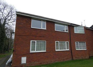 Thumbnail 2 bed maisonette to rent in Whittington Grove, Stechford, Birmingham