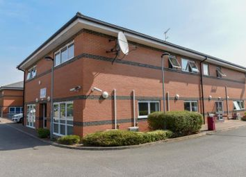 Thumbnail Office to let in Unit 9, Ongar, Essex