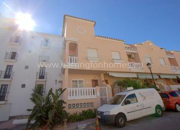 Thumbnail 4 bed town house for sale in Sabinillas, Duquesa, Manilva, Málaga, Andalusia, Spain