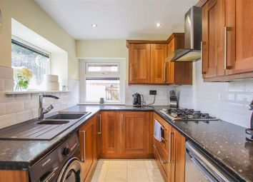 Thumbnail 2 bed terraced house for sale in Birch Terrace, Baxenden, Lancashire