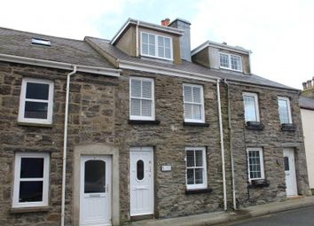 Thumbnail 2 bed property to rent in Port St Mary, Isle Of Man