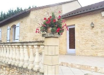 Thumbnail 4 bed property for sale in Aquitaine, Dordogne, Sarlat La Caneda