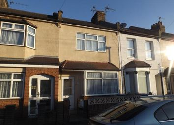 Thumbnail 3 bed terraced house for sale in Wakefield Street, London
