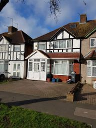 Thumbnail 5 bedroom semi-detached house to rent in Westway, Heston
