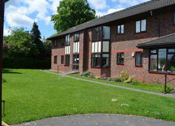 Thumbnail 1 bedroom property for sale in Station Road, Handforth, Wilmslow