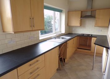Thumbnail 2 bed property to rent in Sandileigh Avenue, Brinnington
