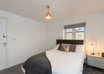 Room to rent in Whitelands Way, Bicester OX26