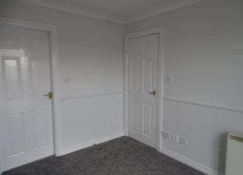 Thumbnail 1 bed flat to rent in Navigation Point, Hartlepool Marina