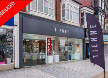 Thumbnail Retail premises to let in 10/10A Chapel Street, Southport, Merseyside