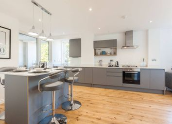 3 bed property for sale in Higgins House, Bermondsey, London SE1
