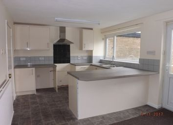 Thumbnail 3 bed property to rent in Clinton Park, Tattershall, Lincoln