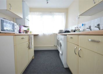 Thumbnail 2 bedroom flat for sale in Ashbourne Tower, Watling Road, Norwich