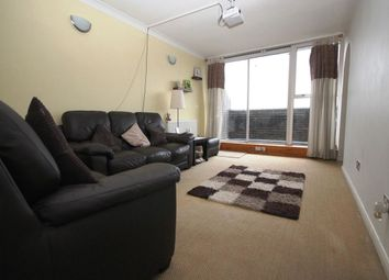 Thumbnail 2 bed flat to rent in Spa Road, Witham