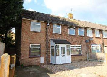 Thumbnail 6 bed property to rent in Surrey Road, Canterbury