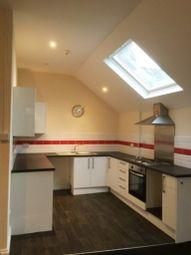 Thumbnail 2 bed flat to rent in 3 Rosemount Court, Rosemount Gardens, Tenby