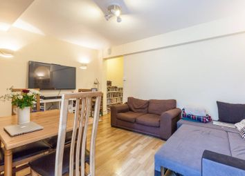 Thumbnail 1 bed flat to rent in Stockwell Road, Brixton