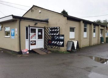 Thumbnail Parking/garage for sale in Knightcott Industrial Estate, Banwell