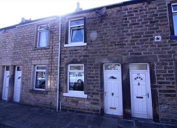 3 bed property for sale in Perth Street, Lancaster LA1
