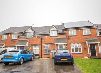 Thumbnail 2 bedroom property to rent in Gladstone Way, Newton-Le-Willows