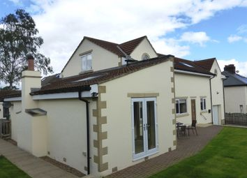 Thumbnail Detached house for sale in Craigmore Drive, Ilkley