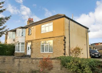 Thumbnail 6 bed semi-detached house to rent in Ederoyd Rise, Stanningley, Pudsey
