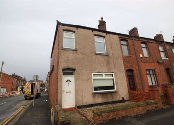 Thumbnail 3 bed terraced house for sale in Liverpool Road, Hindley, Wigan