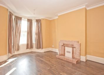 Thumbnail 4 bed semi-detached house to rent in Amersham Vale, London