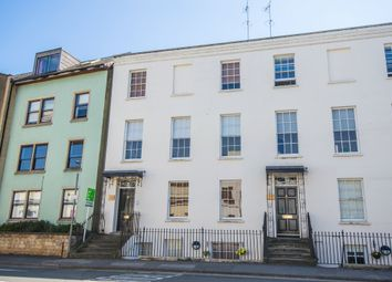 Thumbnail 1 bed flat for sale in Bath Road, Cheltenham
