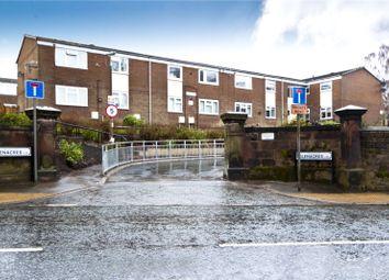 Thumbnail 1 bed flat for sale in Glenacres, Acrefield Road, Liverpool, Merseyside