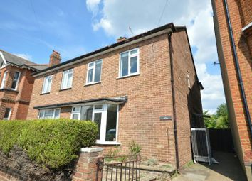 Thumbnail 2 bed terraced house to rent in Penrith Road, New Malden