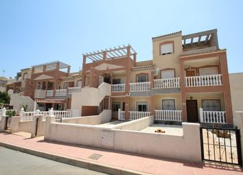 Thumbnail 2 bed apartment for sale in Florida Golf, Spain