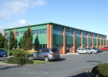Thumbnail Office for sale in Cobham House, Haslingden Road, Blackburn