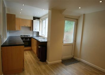 Thumbnail 3 bed terraced house to rent in Neath Road, Morriston, Swansea
