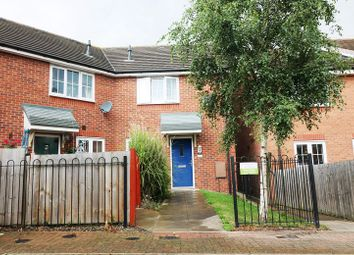 Thumbnail 1 bed terraced house to rent in Cossington Road, Coventry, 4