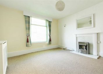 Thumbnail 1 bed property to rent in Wellbrook Mews, Brook Street, Tring