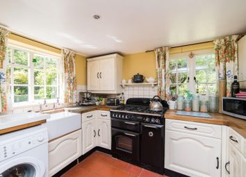 Thumbnail 2 bed detached house for sale in High Street, Fordwich, Canterbury