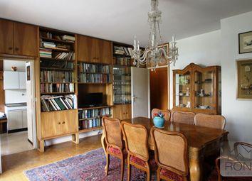 Thumbnail 2 bedroom apartment for sale in Ljubljana Centre, Slovenia