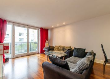 Thumbnail 2 bedroom flat for sale in Assam Street, Aldgate