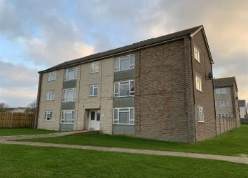 Thumbnail 2 bed flat for sale in Courtlands Road, Portland