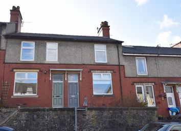 3 bed terraced house for sale in Ribble Lane, Chatburn, Clitheroe, Lancashire BB7