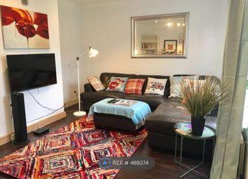 Thumbnail Room to rent in Boreham Avenue, London