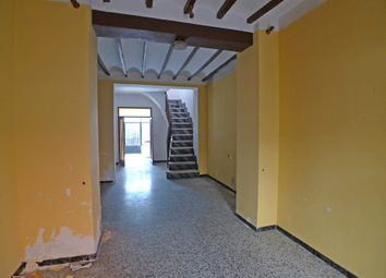 Thumbnail 5 bed villa for sale in Alcalali, Alicante, Spain