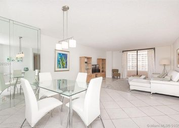 Thumbnail 2 bed apartment for sale in Hallandale, Broward County, Florida, United States
