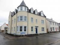 Thumbnail 2 bed flat to rent in Perwinnes Crescent, Bridge Of Don, Aberdeen, 8Fj