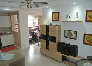 Thumbnail 1 bed apartment for sale in Bazan 90, Torrevieja, Alicante, Valencia, Spain