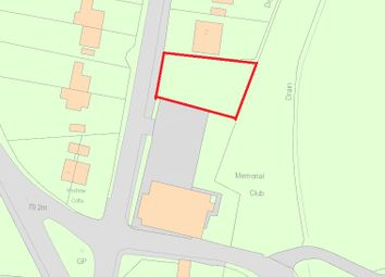 Thumbnail Commercial property for sale in Plough Road, Dormansland, Lingfield