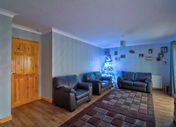 Thumbnail 3 bed bungalow for sale in Noel Close, Hopton, Great Yarmouth